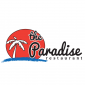 The Paradise Restaurant (Pickup & Delivery Only)