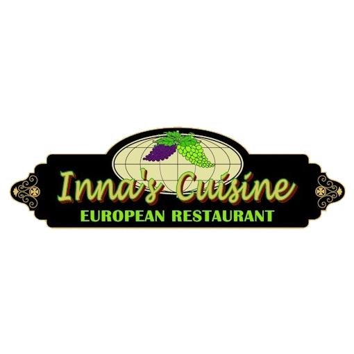 Inna's Cuisine