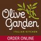 Olive Garden E. Wenatchee