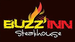 Buzz Inn Steakhouse Wenatchee (pickup & delivery)