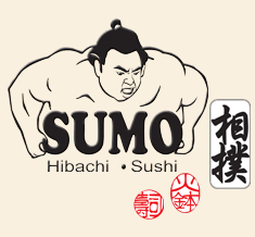 Sumo Japanese Steakhouse & Sushi