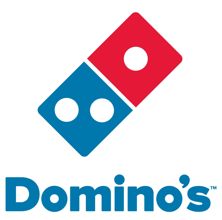 Domino's Wenatchee(Pickup & Delivery Only)