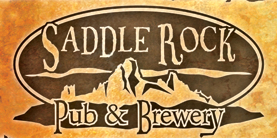 Saddle Rock Pub & Brewery (Pickup & Delivery Only)